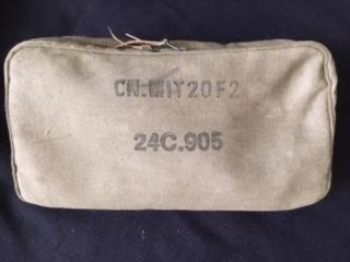 autour du canon mitrailleur de 20mm F2 Img_3512