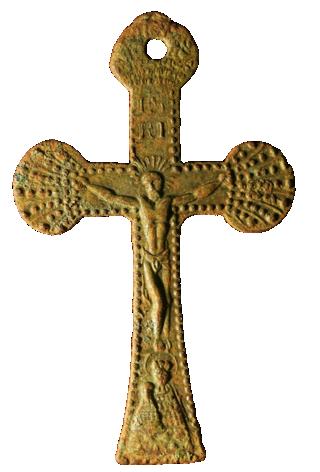 Cruce de Maria Zell 44a10