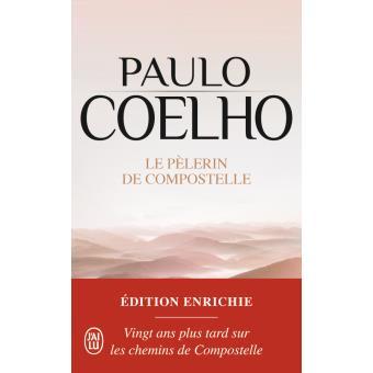 LE PELERIN DE COMPOSTELLE Le-pel10