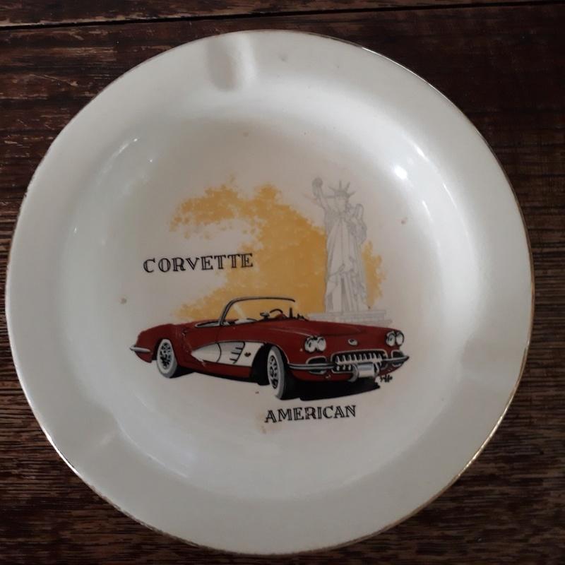 Crown Lynn car ashtrays  Resize10