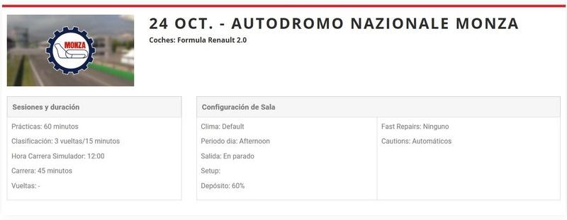 20171024 - 21.30 - FR 2.0 - Monza GP - Setup Open Monza_11