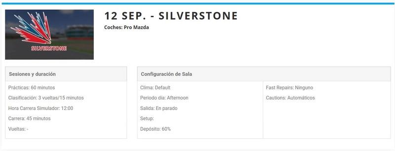 20170912 - 21.30 - ProMazda - Silverston GP - Setup Open Silver10
