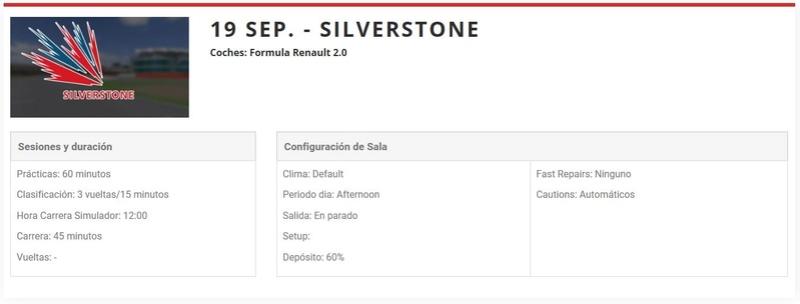 20170919 - 21.30 - FR 2.0 - Silverston GP - Setup Open Silver11
