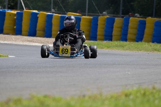 Historic Karting - Page 2 20229510