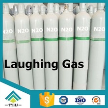 Laughs gas Actually a worthwhile investment. Laughi10