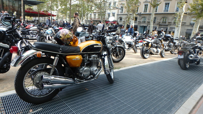 retour sur The Distinguished Gentleman's Ride à LYON le 24.09.17 P2140012