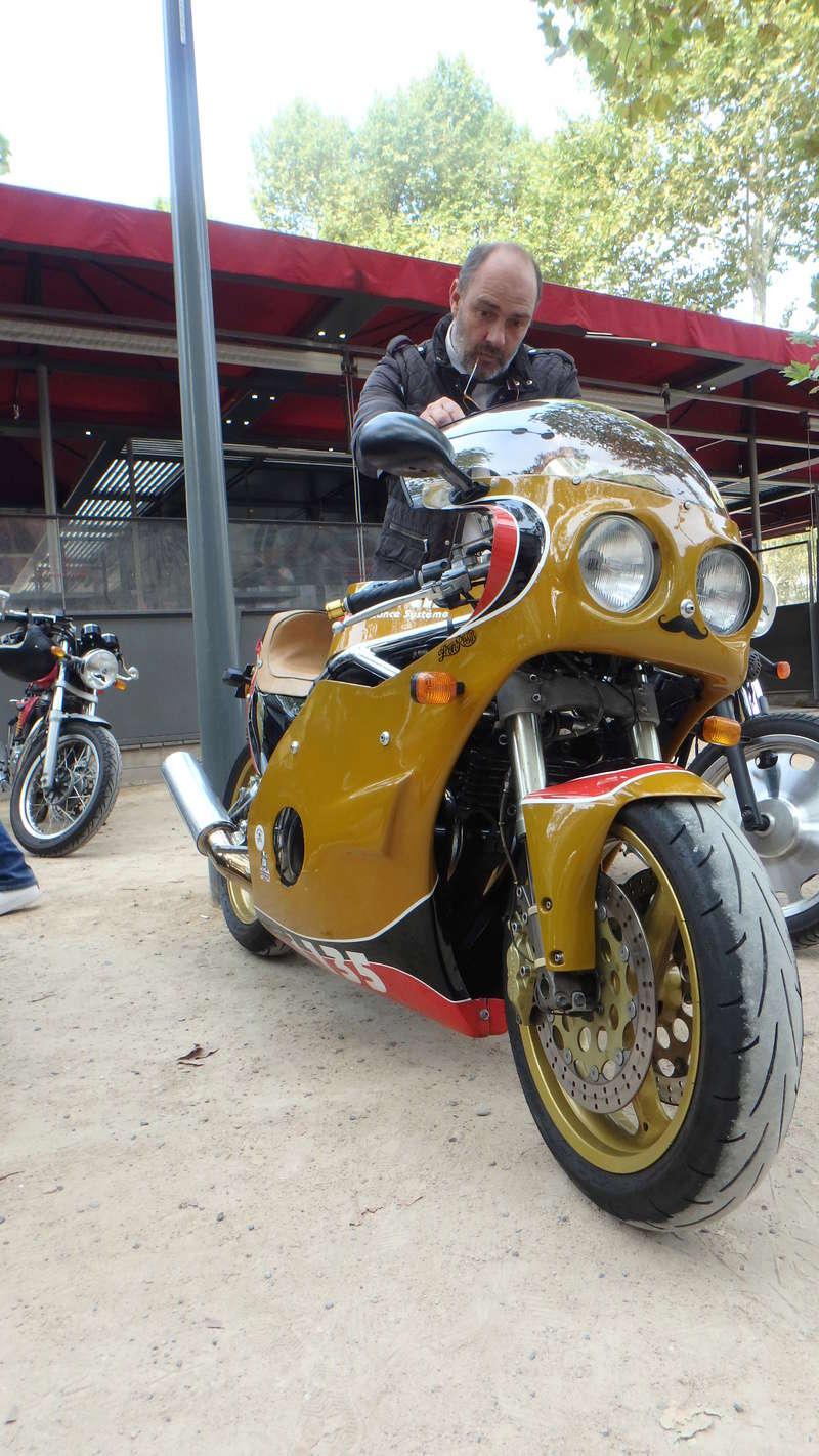 retour sur The Distinguished Gentleman's Ride à LYON le 24.09.17 P2140015