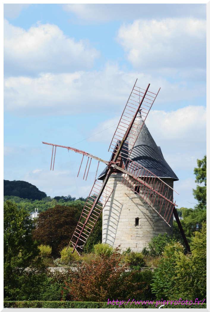 Moulins Dsc_5810