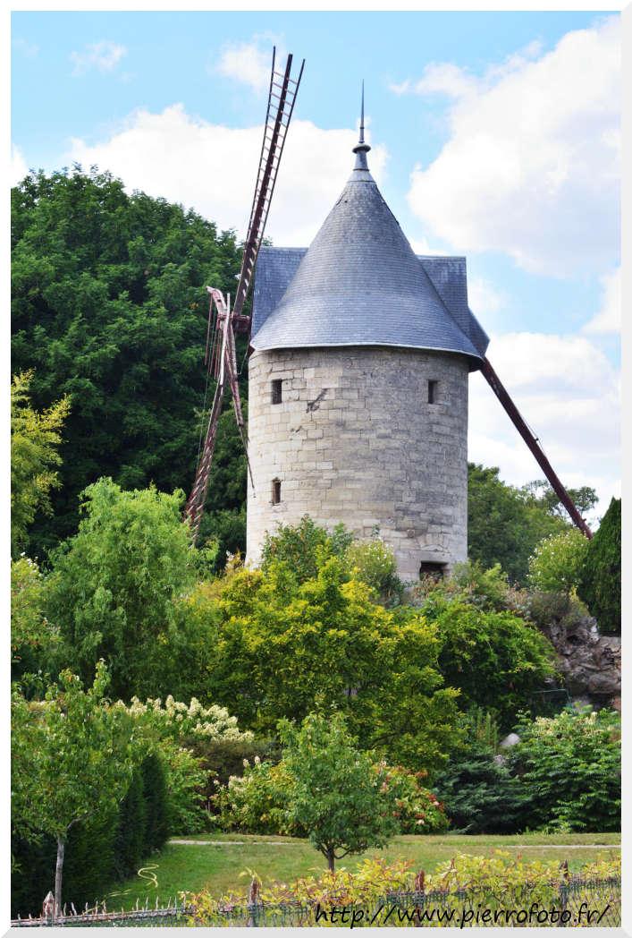 Moulins Dsc_5811