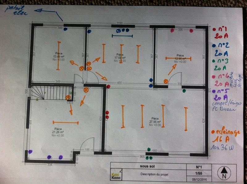 aménagement de mon sous/sol en ATELIER - Page 4 Img_0120