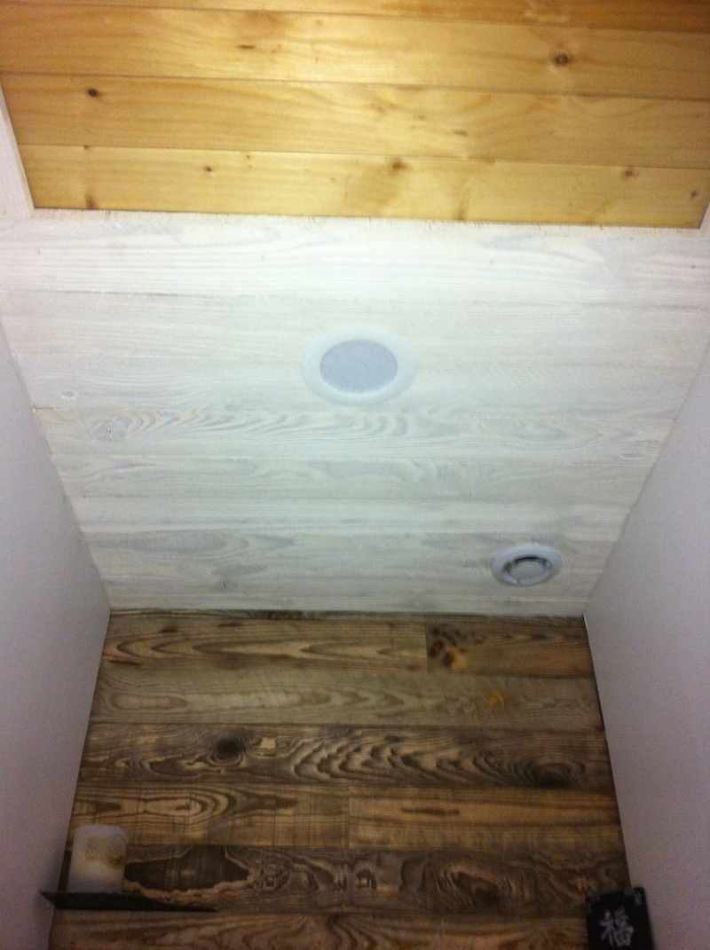 reno WC ----> pose WC suspendu Geberit - Page 2 Img_0138