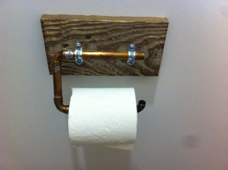 reno WC ----> pose WC suspendu Geberit - Page 2 Img_0144