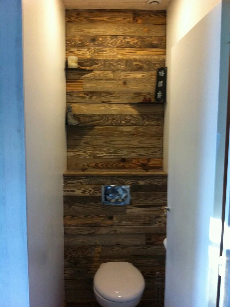 reno WC ----> pose WC suspendu Geberit - Page 2 Img_0145