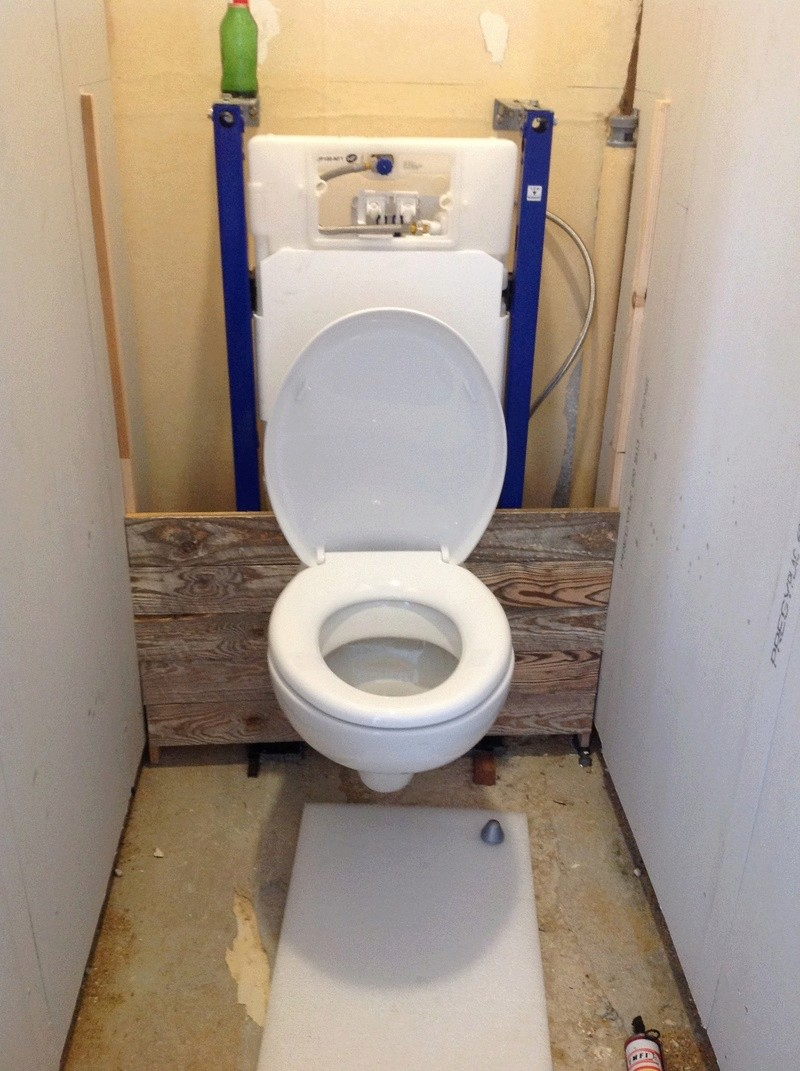 reno WC ----> pose WC suspendu Geberit Img_1515