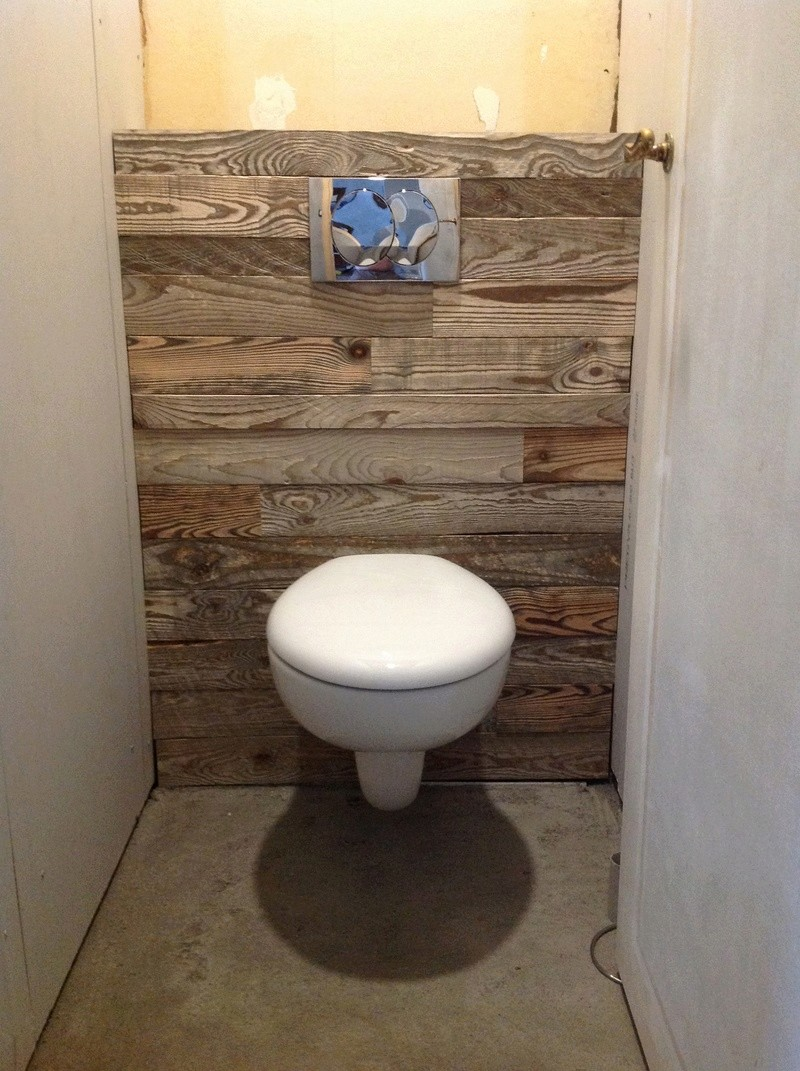 reno WC ----> pose WC suspendu Geberit Img_1516