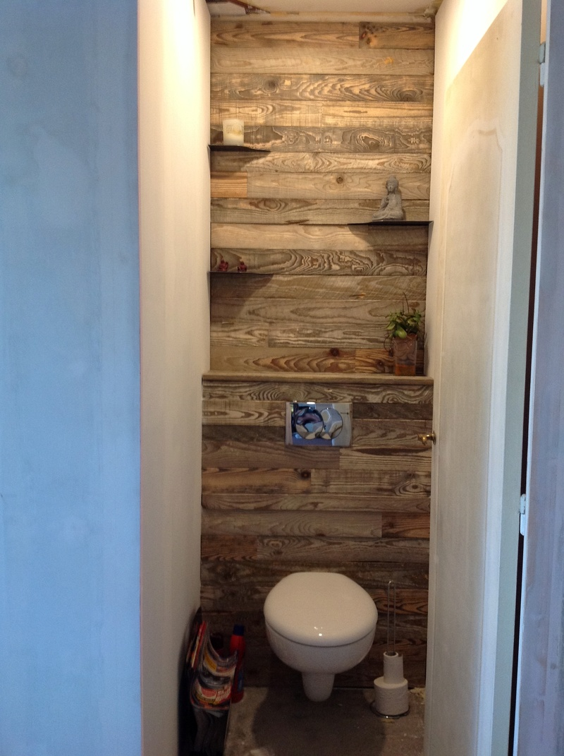 reno WC ----> pose WC suspendu Geberit Img_1613