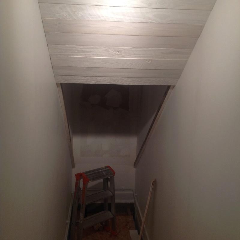 aménagement de mon sous/sol en ATELIER - Page 5 Img_1712