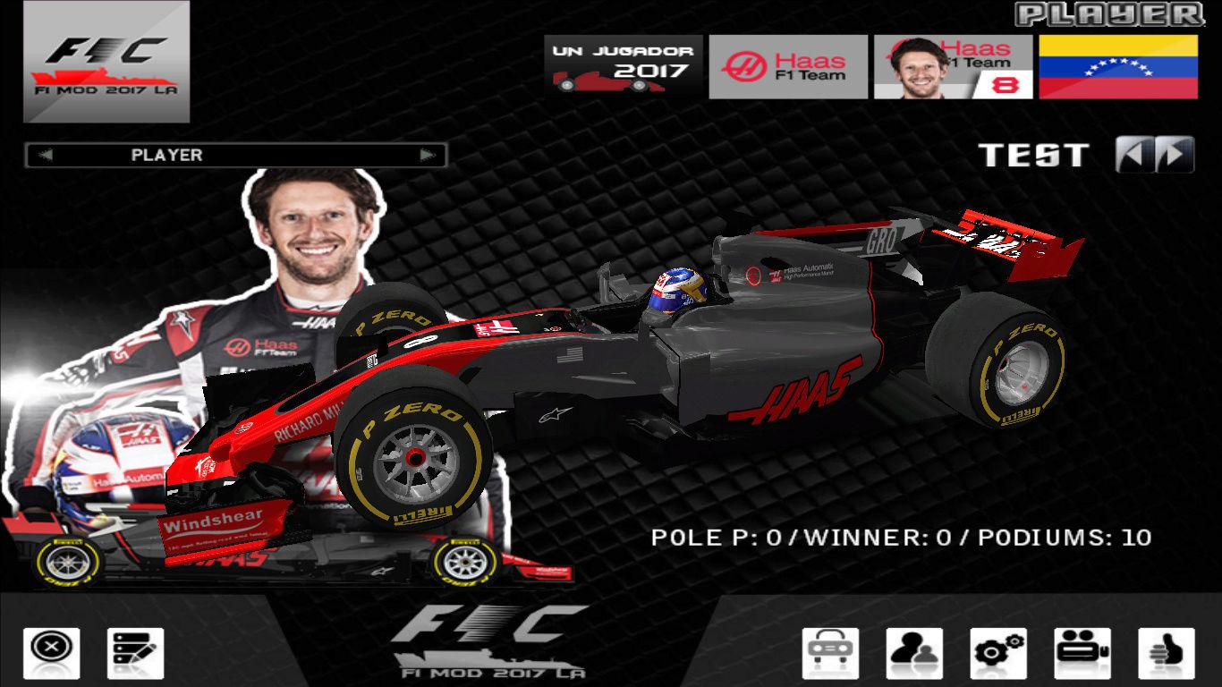 F1 challengue 2017 Mod LA Version 3 F1201724