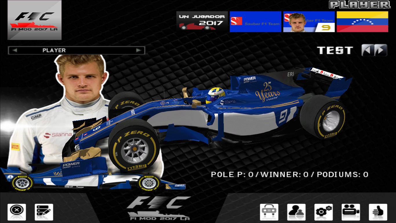 F1 challengue 2017 Mod LA Version 3 F1201728