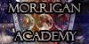 Morrigan Academy- Afiliación Normal  100x5010