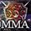 Morrigan Academy- Afiliación Elite Estati10
