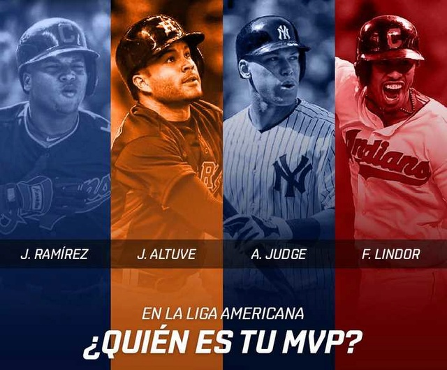 Cual es tu MVP del 2017? Mvp_al10
