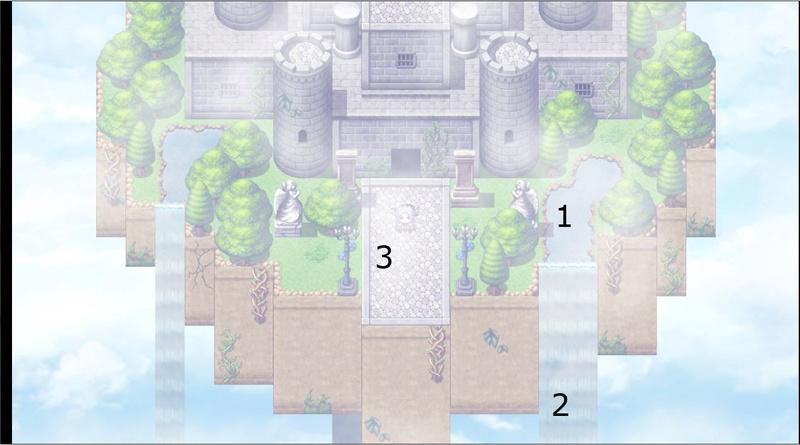 [MV] [VXA] Mapas más bonitos Prueba12