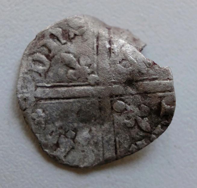 Hardi de Enrique IV, V ó VI de Inglaterra (II, III ó IV de Francia) Captur19