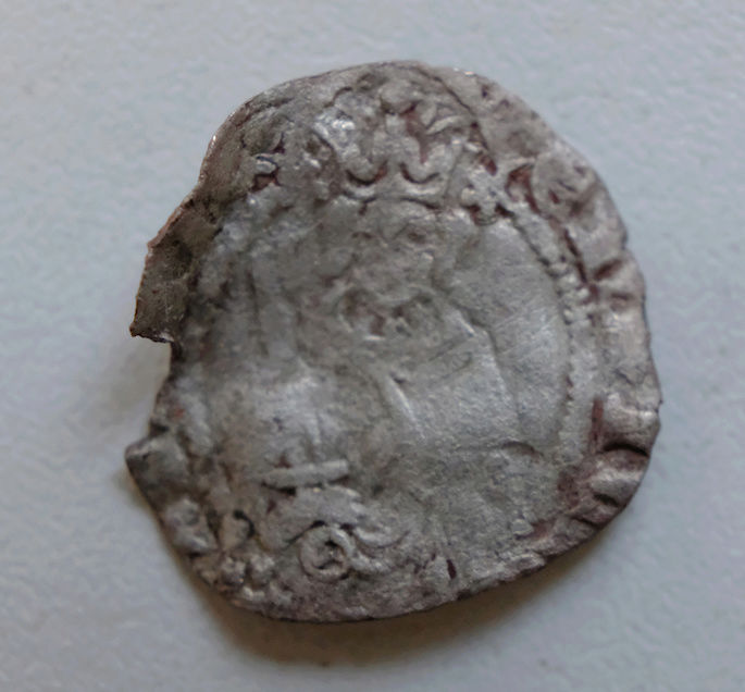 Hardi de Enrique IV, V ó VI de Inglaterra (II, III ó IV de Francia) Captur20
