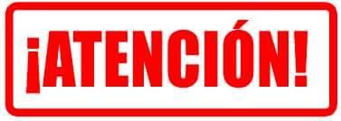 REGALO DEL LOTTO ACTIVO DE LA 7755 ARRASANDO AYER 3 ACIERTOS  Aa10