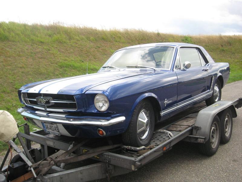 Renault 421 Img_7242