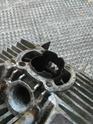 Encamisado cilindro M82 Img-2011