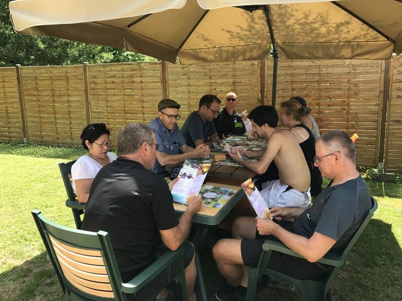 Balade sur la voie verte trans-Ardennes [8 juillet] saison 12 •Bƒ - Page 3 Img_3314