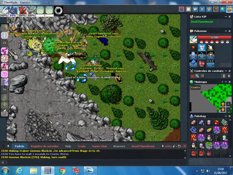 Lendarios matado por mim xD Sh_gro11