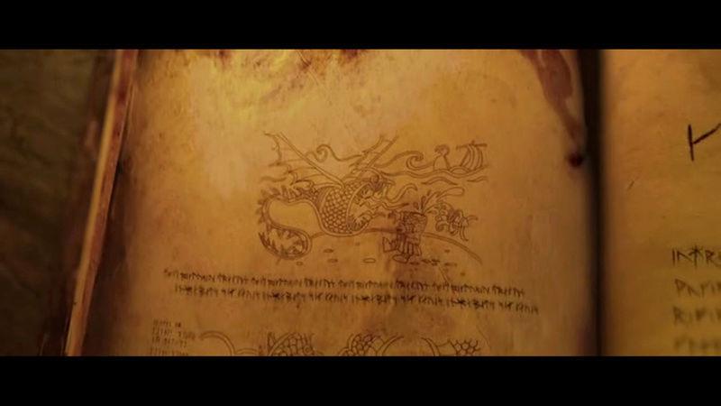 Faux raccords/erreurs dans les films et la série Dragons Img_1811