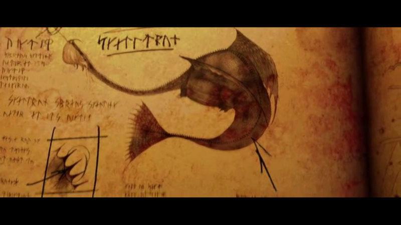 Faux raccords/erreurs dans les films et la série Dragons Img_1812