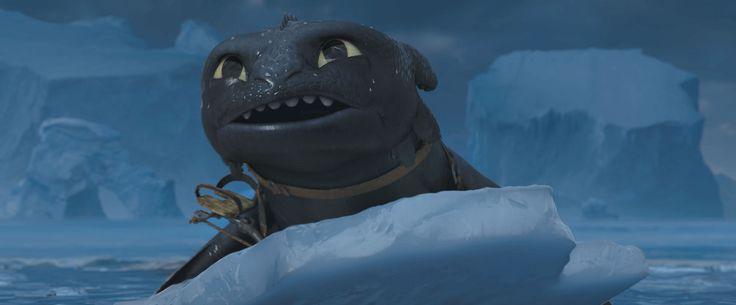 Une image de Dragons et votre texte Img_1822