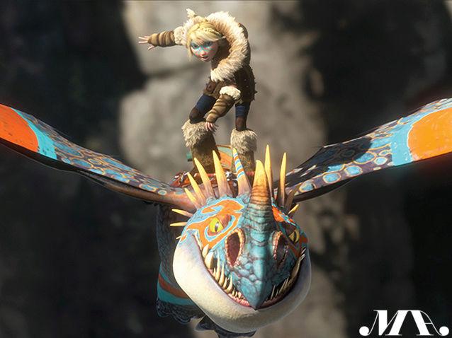 Une image de Dragons et votre texte Img_1823