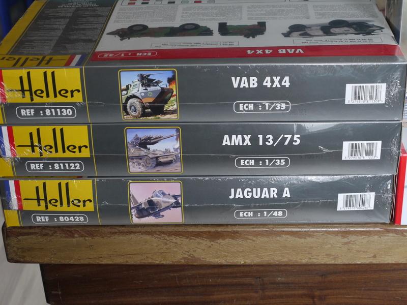 achats de Younn29 : J'en ai profité P1160026
