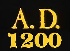 [SP][ES] AD 1200 Ad_ann10