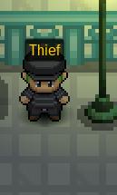 Farmear objetos Habilidad Frisk + Covet / Thief B885dc10