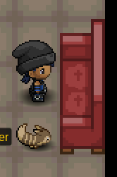 Farmear objetos Habilidad Frisk + Covet / Thief E41dd110