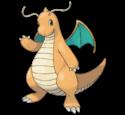 Region de Hoenn Dragon11