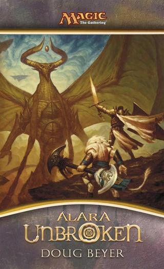 Novelas de otros planos: Ediciones de Lujo Alara-10