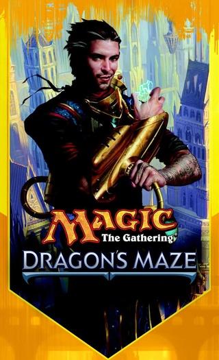 Novelas de otros planos: Ediciones de Lujo Dragon10