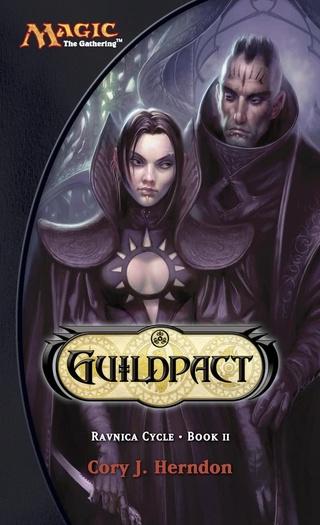 Novelas de otros planos: Ediciones de Lujo Guildp10