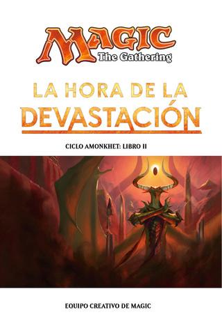 Novelas de otros planos: Ediciones de Lujo Hora_d10