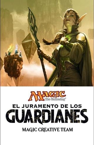 Novelas de otros planos: Ediciones de Lujo Jurame10