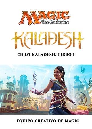 Novelas de otros planos: Ediciones de Lujo Kalade10