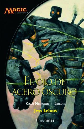 Novelas de otros planos: Ediciones de Lujo Ojo10